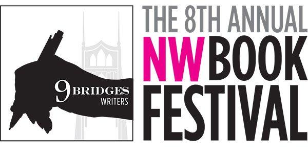 NW Book Festival